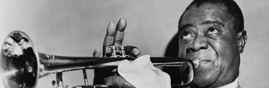 Jazz & Swing Music Cover Image