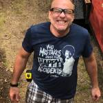 Mike Bridenhagen Profile Picture