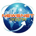 NewsNet Crestin Profile Picture