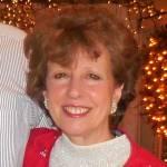 Diane Potts Profile Picture