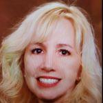 Jennifer Patrick Profile Picture