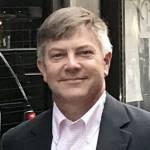 Brian Highlander Profile Picture