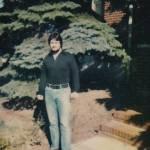 JakeLou1 Profile Picture