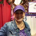 Deborah LaShell Zaida Profile Picture