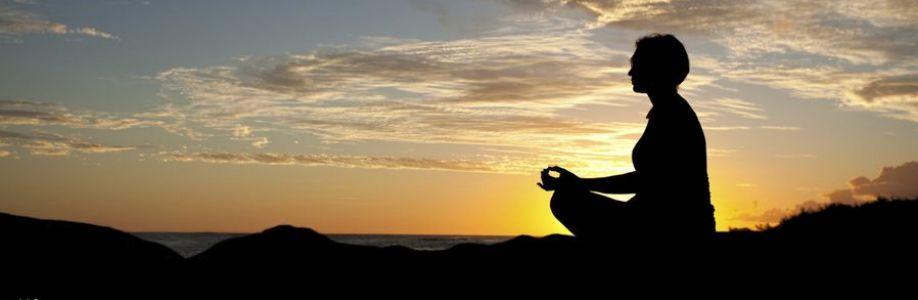 Meditation & Mindfulness Cover Image