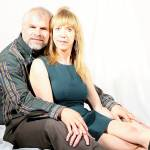 Rodney Kerns Profile Picture