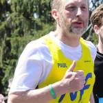 Paul Abbott Profile Picture