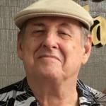Donald Clements Profile Picture