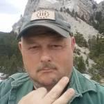 DC Hobbs Profile Picture