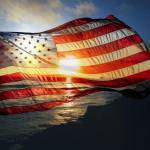 Descendants of Patriots Profile Picture