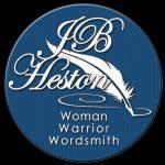 JB Heston Profile Picture