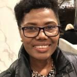 Margo Kemp Profile Picture