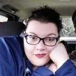 Angie Tellone Profile Picture