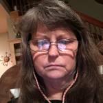 Cynthia Queen Profile Picture