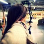 Catrina Powell Profile Picture