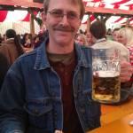Kurt Rohwer Profile Picture