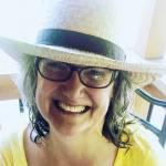Anita Del Re Profile Picture