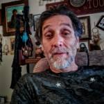 John Prodromedes Profile Picture