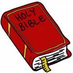 Non-Pagan Christians Profile Picture
