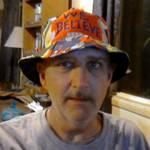 Jim Hudson Profile Picture