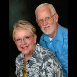 Roger and Debi Quilty Profile Picture