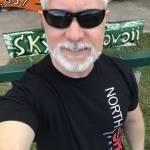 Steve Dana Profile Picture