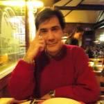 Jose Augusto Freire Profile Picture
