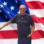 Lester Tibbits Profile Picture