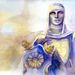 Magladhur Profile Picture