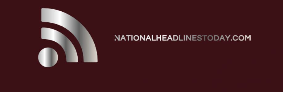 National Headlines Today Cover Image