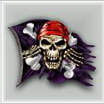 Captains Galley Profile Picture
