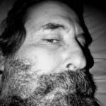 Bob Hayett Profile Picture