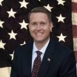 Matt Shea Profile Picture