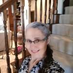 JoyceRuth Profile Picture