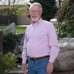 George Doane Profile Picture