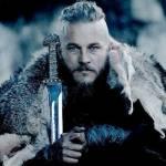 Ragnar11B4V Profile Picture