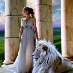 Marie Reign Profile Picture