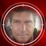 J. Scott Nelson Profile Picture
