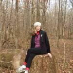 Sandra Henderson Profile Picture