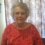 Patricia Brooks Profile Picture