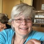 Brenda Koch Profile Picture