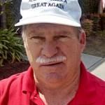 Glenn Profile Picture