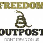 Freedom Outpost Profile Picture