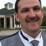 Jeff K Profile Picture