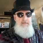 Randall Webb Profile Picture