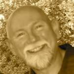 Brian Vallotton Profile Picture