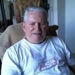 Allen Weidler Profile Picture