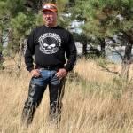Russ Nagata Profile Picture