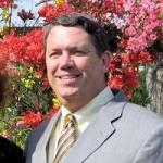 Stephen Barham Profile Picture