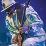 Guitars Unlimited Profile Picture